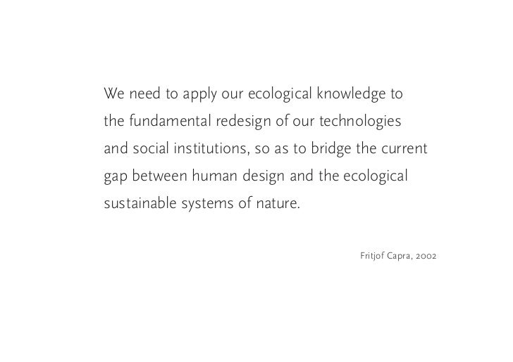 understanding human ecology a systems approach to sustainability pdf