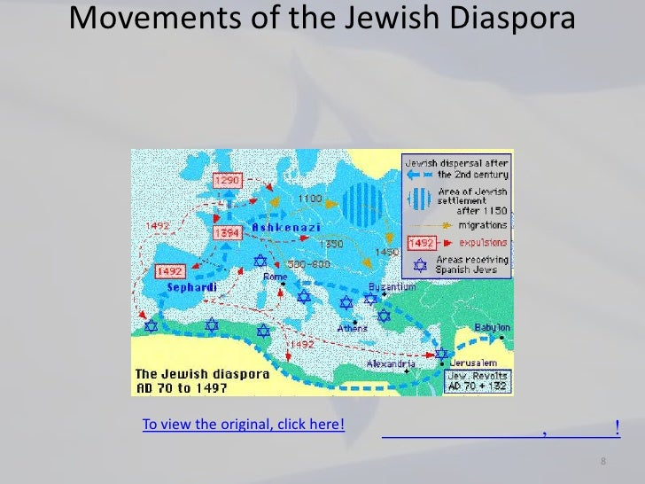 the creation of israel The holocaust and the creation of israel - similar patterns run through all four phases as jacob robinson has pointed out with regard to the first special session of the united nations: the overwhelming majority [of the delegates] did not express their preferences or sympathies on behalf of either of the two directly.