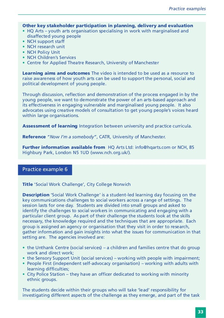 Teaching and-learning-communication-skills-in-social-work-education-1206090566192791-2