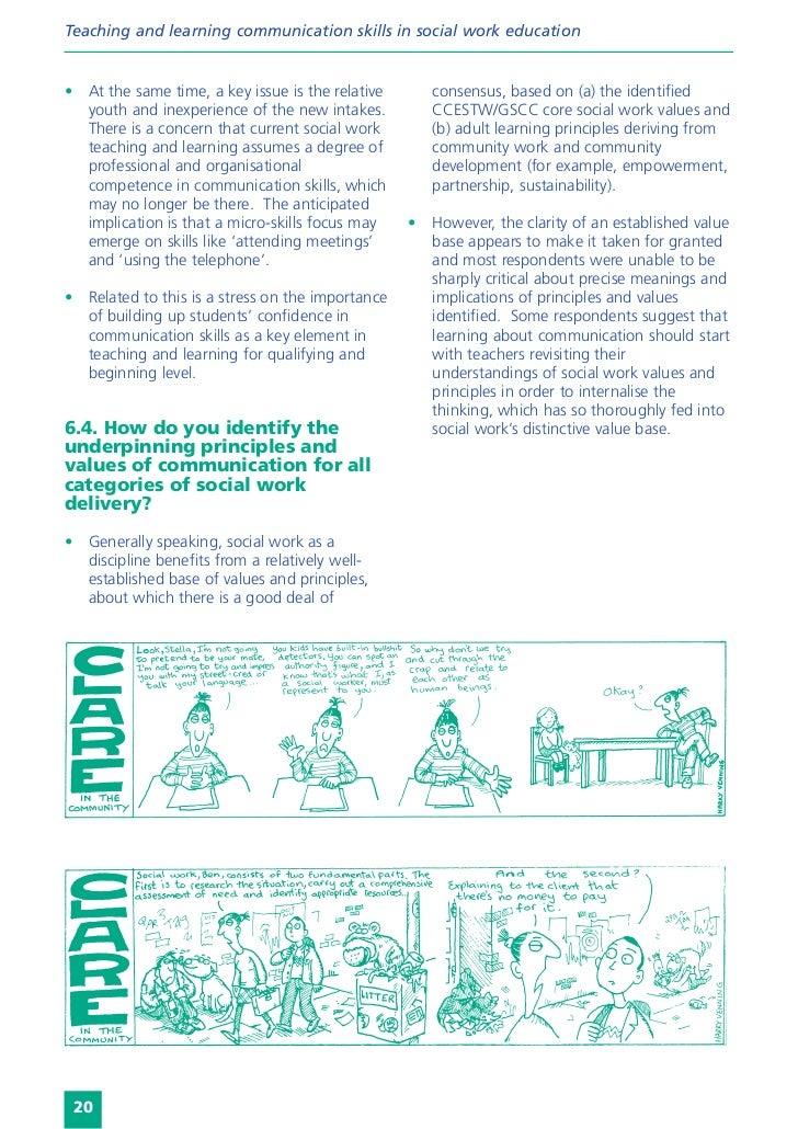Basics of Environmental Education Independent Study