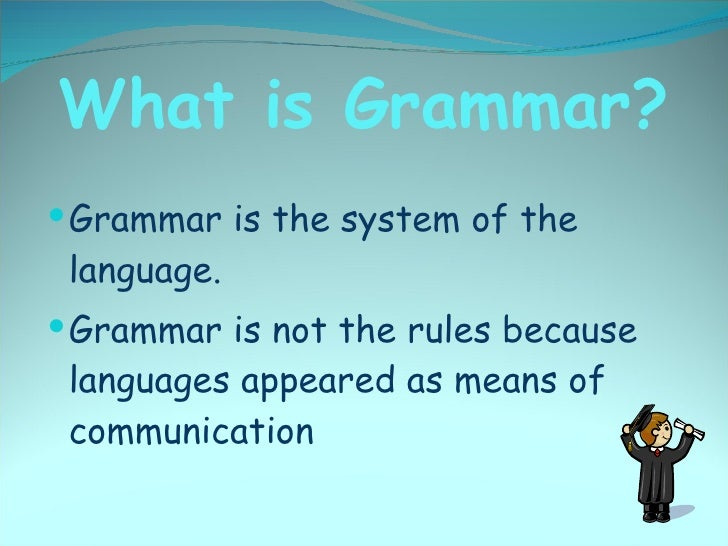 teaching grammatical number and notes The english noun changes its form in order to reflect correctly grammatical category of number consequently, there are a few  number agreement relations  [this is a primitive morphologic functionality] between a noun and other morphologic elements, as follows:.