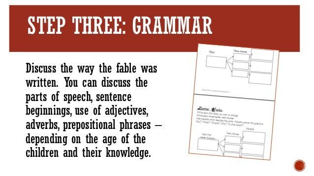 All Worksheets Aesops Fables Worksheets Free Printable – Fables Worksheets