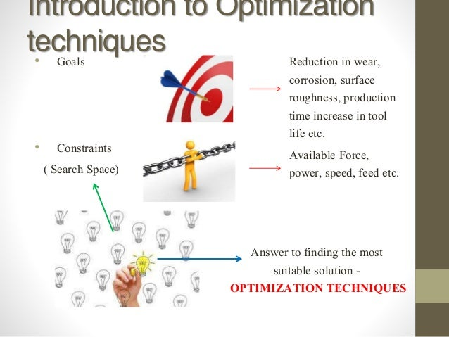 teaching learning based optimization algorithm Teaching-learning-based optimization (tlbo) is one of the new meta-heuristic optimization algorithm proposed by rao et al [1] for continuous non-linear large-scale  tlbo we proposed a new elitist-teaching-learning opposition based algorithm elitism is a concept utilized most the worst solutions are replace by elite solutions this helps the.