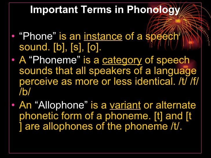 teaching phonetics The literacy teaching guide: phonics and the literacy teaching guide: phonemic awareness are companion guides and as such should be read in conjunction with each other.