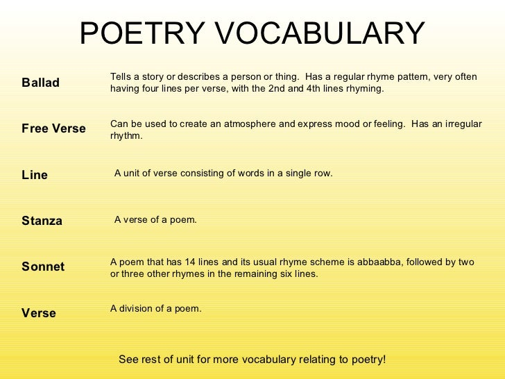 Write a free verse poem about
