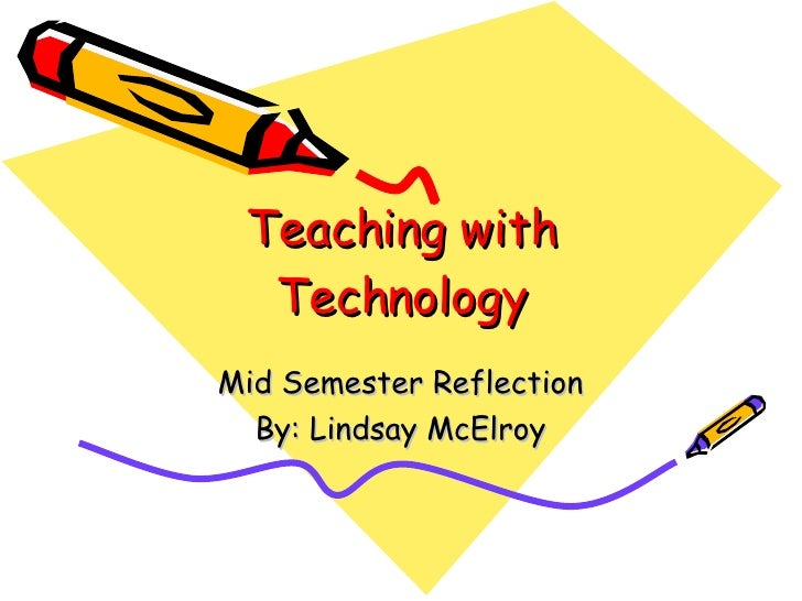 semester reflection English has always been my favorite subject in school while other students cringe at the idea of writing thousand word essays, i prefer and actually enjoy writing papers.