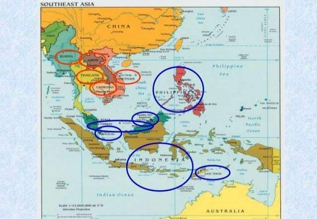 Hookup tawag sa rehiyon ng laos vietnam and cambodia