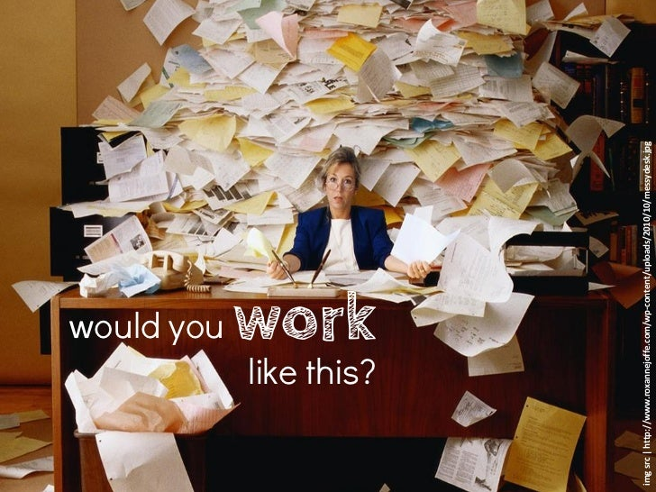would you                            work                    like this?img src | http://www.roxannejoffe.com/wp-content/up...