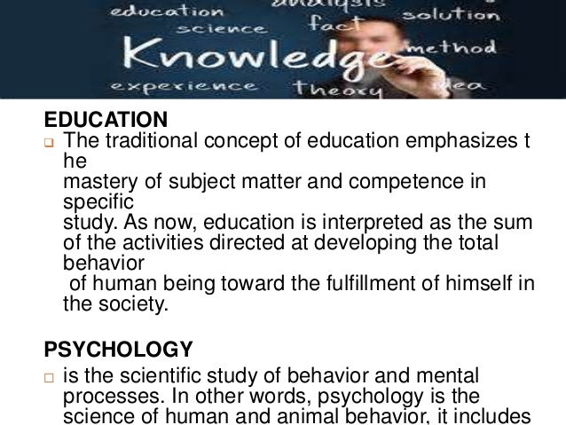 educational psychology and teaching The ma program in educational psychology: teaching applications at unc is designed to give teachers access to the latest research on teaching and learning.