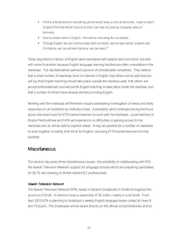 short essay on terrorism in karachi 5 page essay on terrorism in karachi cosmetic surgery essay law revising names 1 000 word essay version short essay short response difference my island.