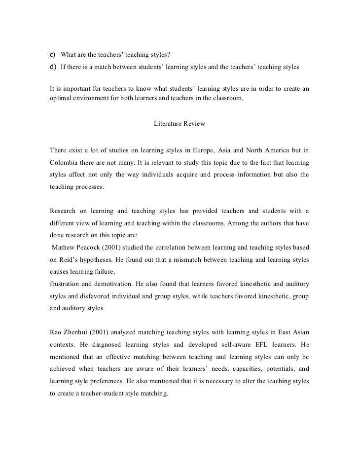 High School Entrance Essay Examples Classification Essay On Music Classification Essay On Music What Is A Thesis In An Essay also Thesis Statement In Essay Searching For A Professional Application Essay Company  Essay On Healthy Eating