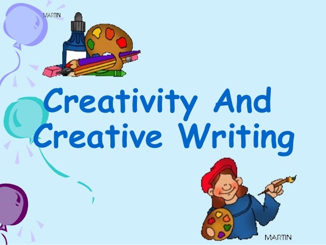becoming a creative writing teacher How to become a high school english teacher do you love working with children, helping them improve their reading and writing skills, exposing them to.