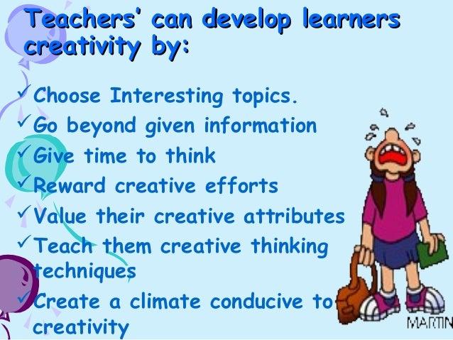 Creative Writing Teacher jobs