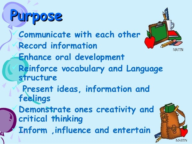 creative writing information In this series, learn how to write your own informational book episode 1 explains the features of informational writing check out episode 2 to learn how to.