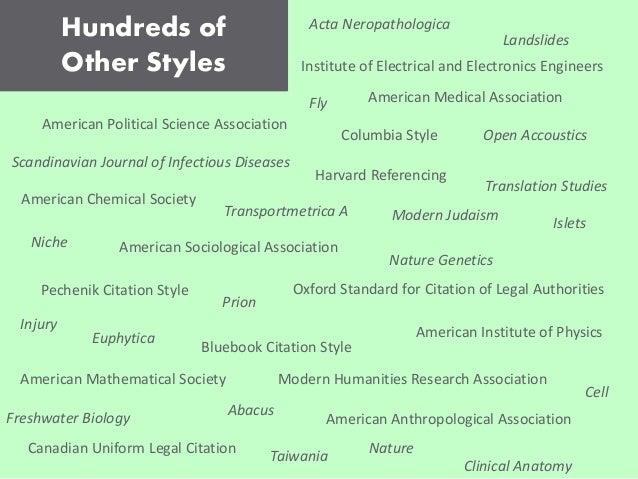 oxford dictionary of english apa 6th edition citation