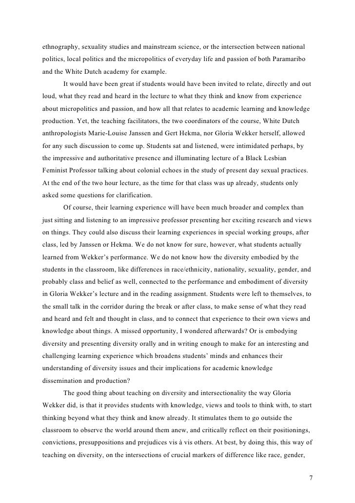 micropolitics assignment Posts about assignment 5 written by this entry was posted in assignment 5, assignments and tagged which has focused on 'the micropolitics of gender.