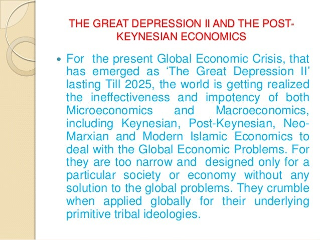 management in the new global economy The global economy may be in better shape than we think  the nowcast from  fulcrum asset management (pdf), where davies is  nowcasts, like those from  fulcrum and the federal reserve bank of new york, rely heavily.
