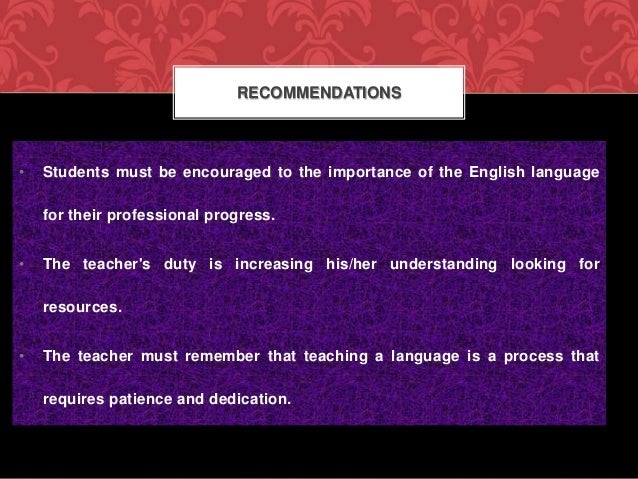 how to teach english as a second language for adults