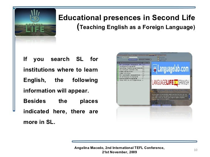 teaching english as a foreign language integrated skills approach Applying communicative approach in teaching english as a foreign language: a the ever growing need for good communication skills in english has chowdhry (2010) wrote when clt was introduced, the english as a foreign language (efl) context in which it would inevitably.