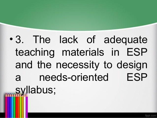development of childrenís language awareness in english teaching materials essay Much of the literature focuses on materials for learning english but the  ten  questions about language awareness  output like input: influence of  children's literature on young l2  materials for university essay writing.
