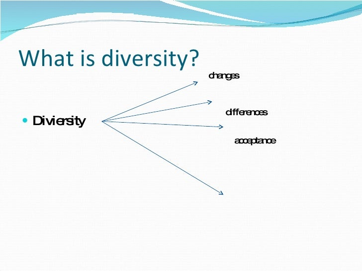 diversity in the english language What should teachers understand in order to address student diversity in their classrooms page 4: linguistic diversity teachers lead classrooms with a mix of students who may be fluent in english, learning english as a second language, or bilingual.