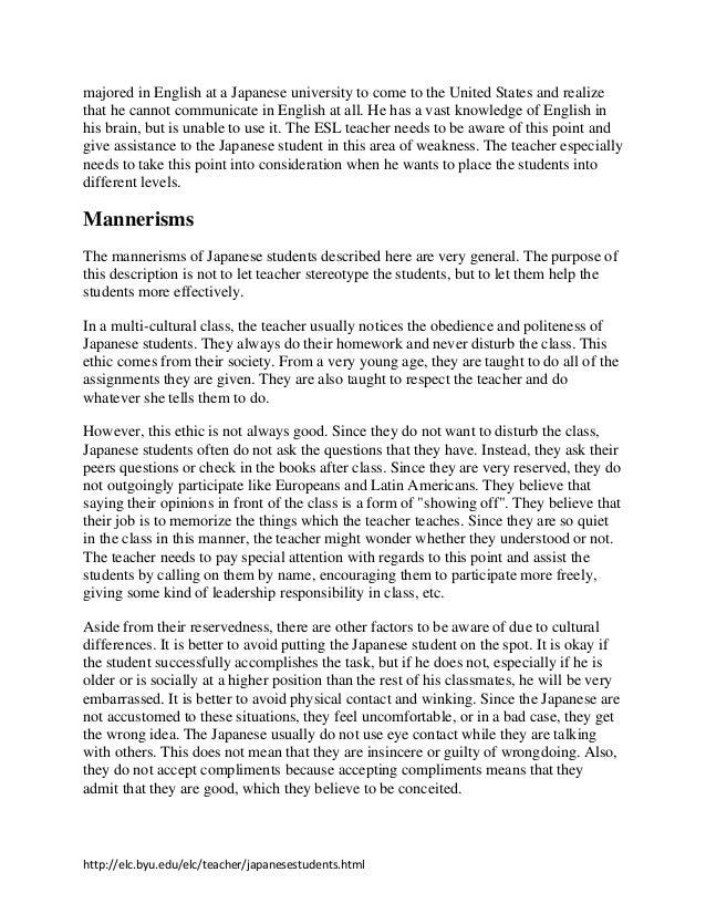 Zoo opinion essay for ielts liz