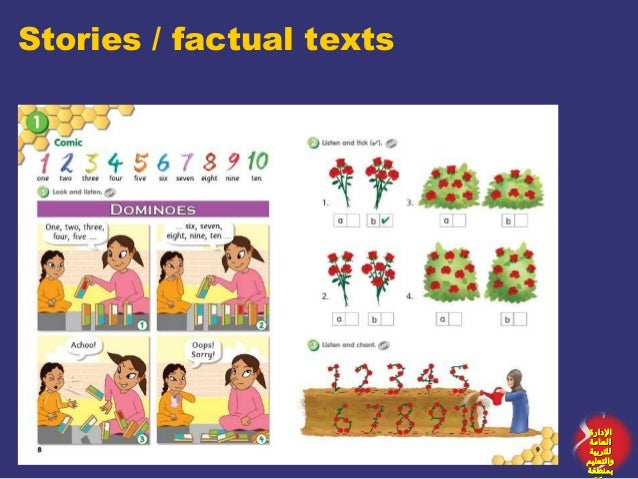 primary school english teaching thesis The author of this thesis focuses on effective vocabulary teaching strategies in the english for academic purposes esl classroom drawing on findings obtained from observing three english.