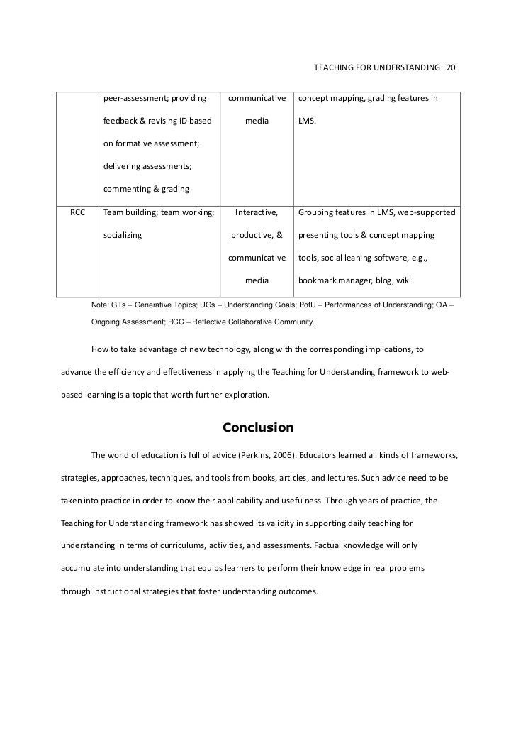 practice revising essays Revising content and ideas: impact of language and higher order cognition   some students need to practice writing every day, preferably in a format that is.