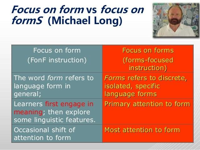 Teaching grammar in the post method era
