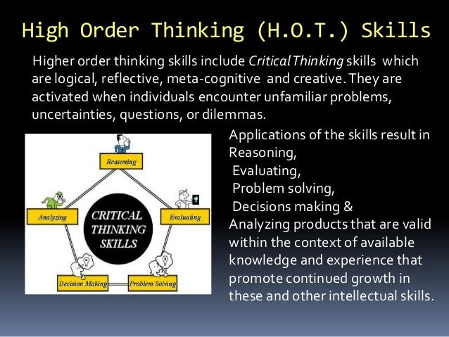 questions about critical thinking skills Critical thinking skills chart great verbs to help this is a great resource to give us teachers ideas on simple ways to ask critical thinking questions and.