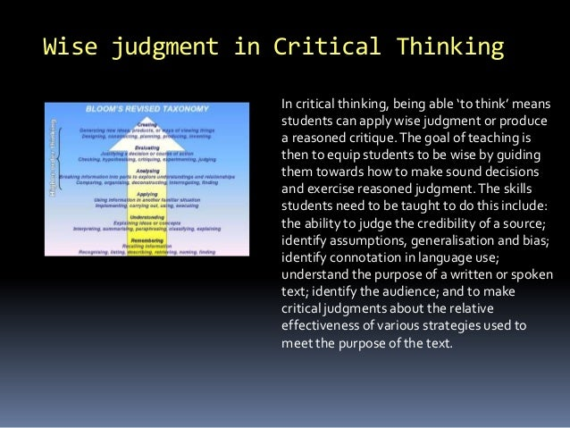 connection between long-term memory and critical thinking 45% of college students made no significant improvement in critical thinking,  reasoning or  long-term memory, the third stage, is limitless and relatively  permanent,  mind maps are diagrams that visually organize and connect  concepts.