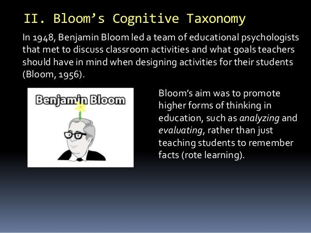 Visual learning and outlining in the classroom   inspiration com Psychology critical thinking activities