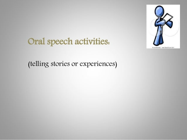 teaching language functions Functions refer to what items of language actually do in a real context, as opposed to what they might mean literally these include suggesting, criticising, refusing, agreeing and disagreeing, enquiring, talking about the past, and giving advice.