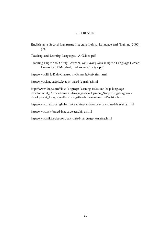 teaching grammar through games thesis This thesis considers the reasons why language learning games are a powerful   implications of using language learning games in terms of the teacher's role,  the  correctly recognize or say vocabulary words and grammatical forms or to.