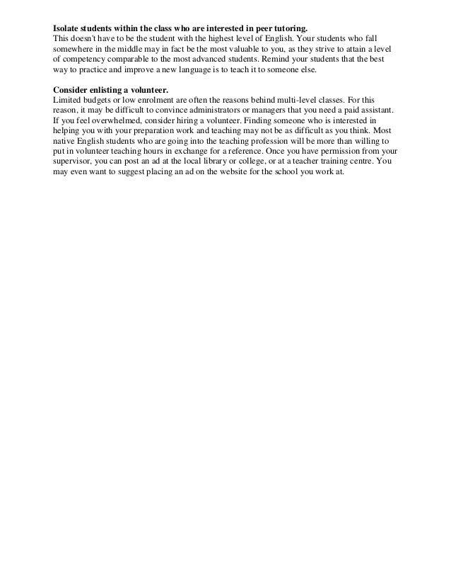 ECO, cuestionario de la comunicación