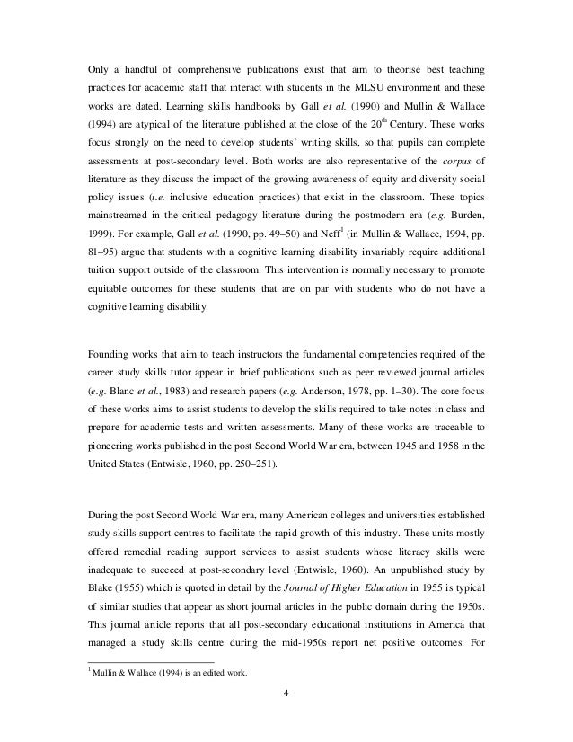peer correction in teaching writing skills 213 general review of the teaching context in sa  52 how peer  feedback helps students improve writing skills   teachers feel obliged to correct writing errors, and students want them to  do so.