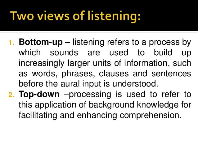 eng 43 thinking about listening