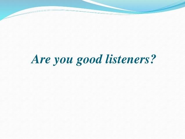 teaching listening module 6 Track 1 module 1: listening, page 10, exercise 4 track 2 module 2: listening,  page 21, exercise 4  track 6 module 6: listening, page 65, exercise 3.