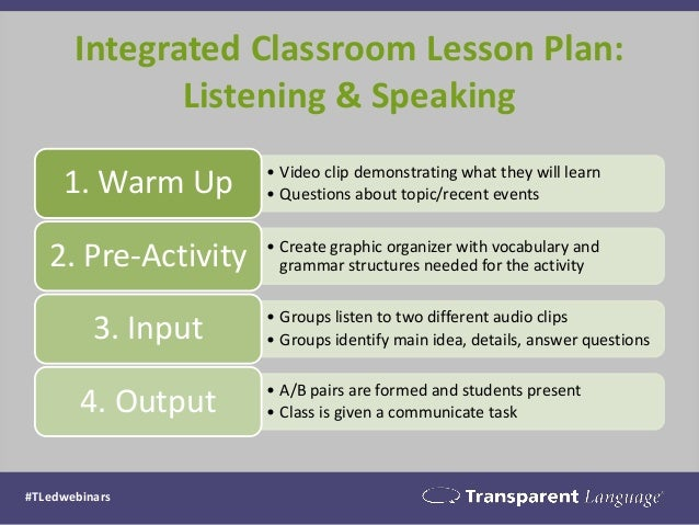communications plan for the classroom I feel that teacher parent communication is essential for student's success, as a teacher i would need the support and suggestions of parents, so i need to plan for good communication method with parents the technology plan will allow the improvement of students learning and allow them to gain necessary skill to obtain lifelong goals.