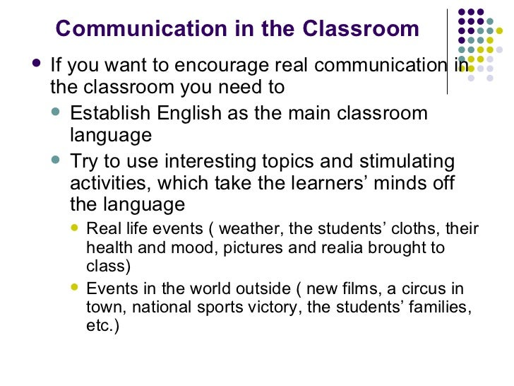 ict in teaching listening skills Listening activities: 7 important ideas for teaching listening skills in the classroom, such as whole body listening, class games, and daily practice ideas listening activities to get your students back into an attentive habit.