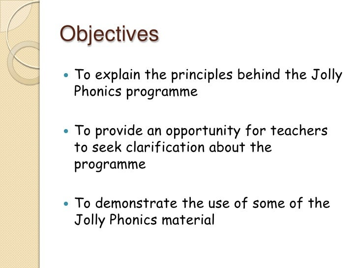 papers on action research in teaching of synthetic phonics Further research papers: reading by six: how the best schools do it read the theory turned into action teaching systematic synthetic phonics in primary schools, (2012), david waugh, wendy jolliffe and angela carss.