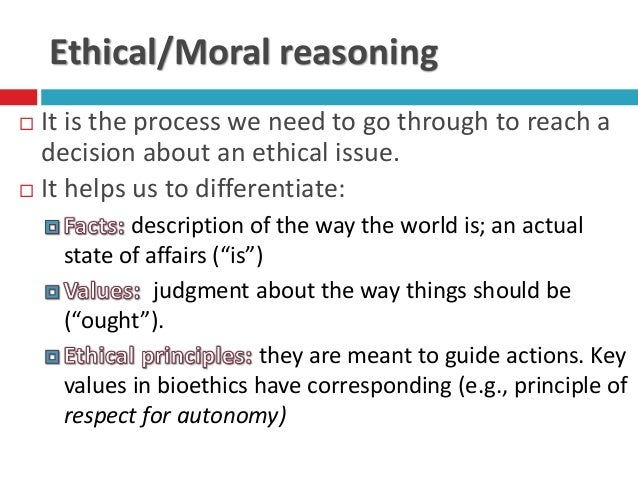 explain the ethical teaching of the Professional ethical principles and practice standards reinforce respect of diverse characteristics and needs of individuals with exceptionalities and their families.