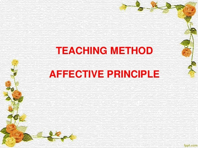 teaching by principles douglas brown pdf