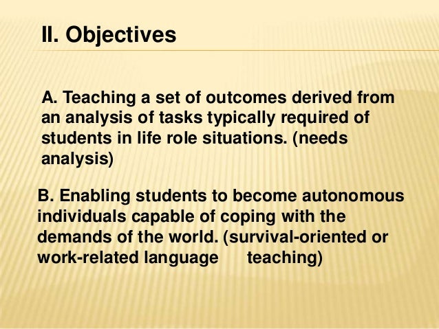 an overview of learning vocabulary Full-text paper (pdf): an overview of preferred vocabulary learning strategies by learners.