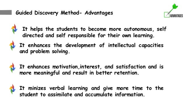 advantages and disadvantages of problem solving method of teaching pdf