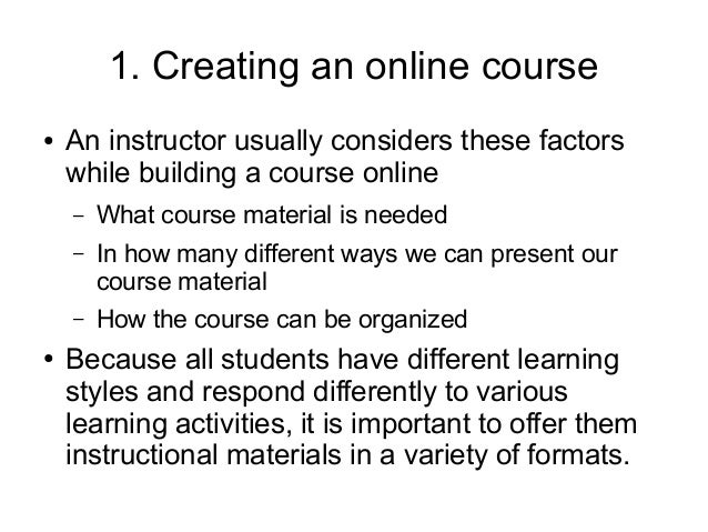 lecture 1 introdcution Week 1: orientation, introduction to clouds,  since learners come from various backgrounds, it is critical you view this lecture and pass the prerequisite test.