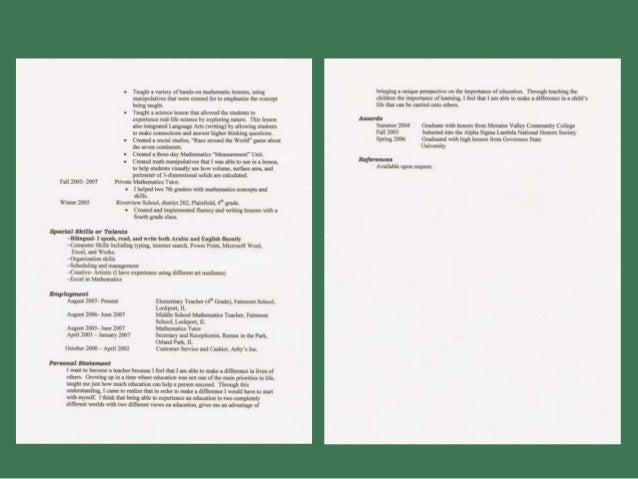 Teaching CertificateLANGUAGEARTSMATHART