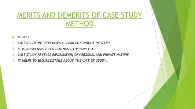 a data collection methods psychology essay Online essay help science methods of data collection in 2 comments on methods of data collection in psychology: pros & cons.