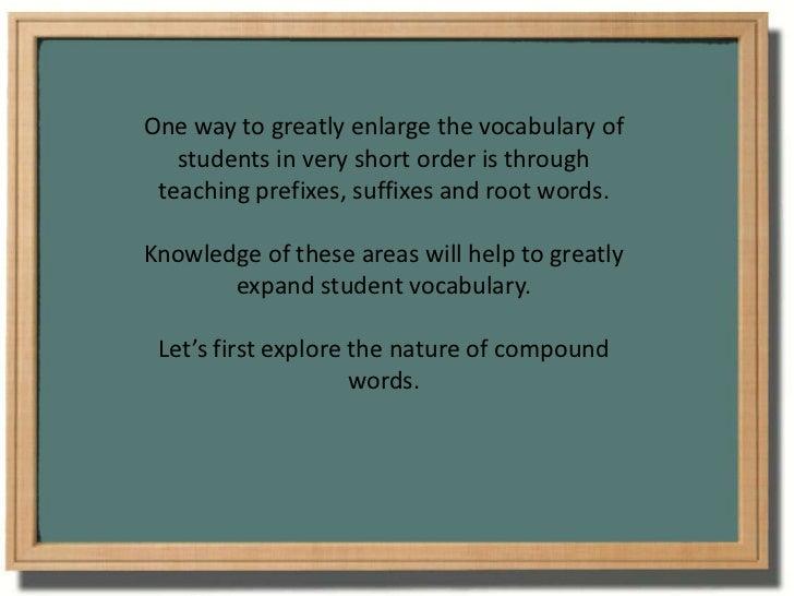 Root Word Games | Root words, Prefixes and Greek