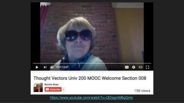 Teaching Presence in MOOCs: Perspectives and Learning Design Strategies